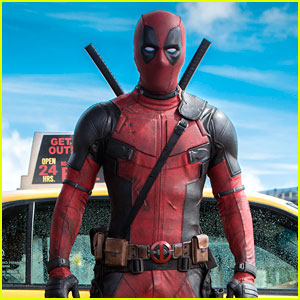 Is There A Deadpool Post Credits Scene Details Revealed