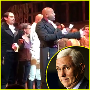 Image result for photo of Brandon Dixon on stage
