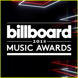 Image result for billboard music awards 2018