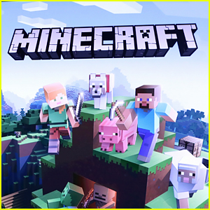 'Minecraft' Movie Finds Its Director!