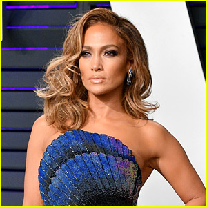 Jennifer Lopez Shares Video of Daughter Emme Singing Her Song!