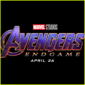 'Avengers' Star Salaries Revealed - See How Much Marvel Actors Make Per Film!