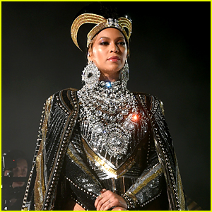 Download Zip Album Beyonce Homecoming The Live Album New Album Zippyshare 2019 Mp3 Download Zip Album Beyonce Homecoming The Live Album New Album Zippyshare 2019 Mp3