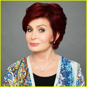 Sharon Osbourne Reveals She Attempted Suicide Three Times