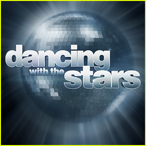 'Dancing With the Stars' 2019 Week 5 Recap - See the Scores!