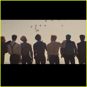 Monsta X Debuts 'Someone's Someone' Music Video - Watch!