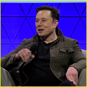 Elon Musk Passes Bill Gates to Become the Second Richest Person in the World