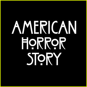 Macauley Culkin & Leslie Grossman Pose Together in First Photo From 'American Horror Story' Season 10!