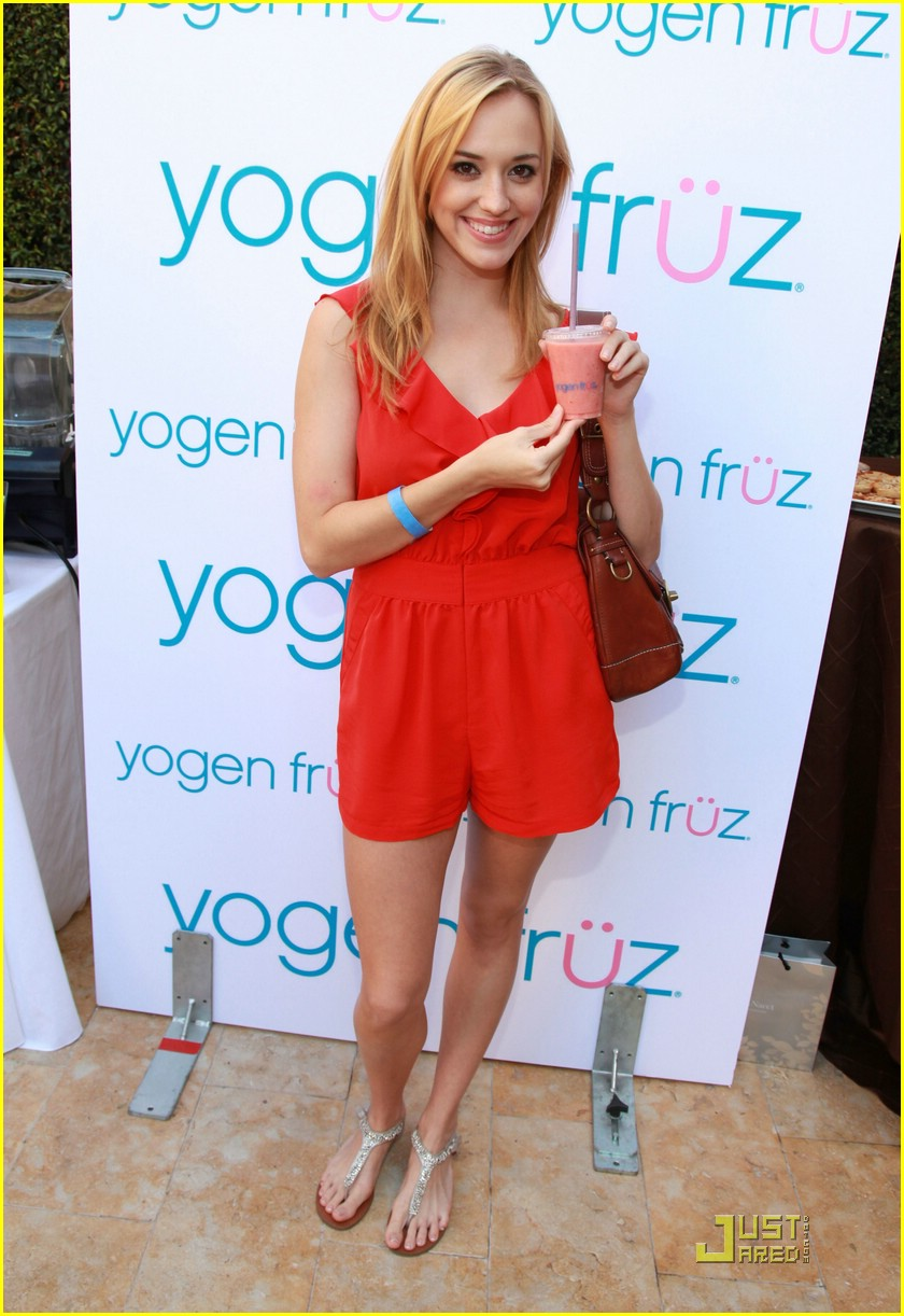 Image result for ANDREA BOWEN