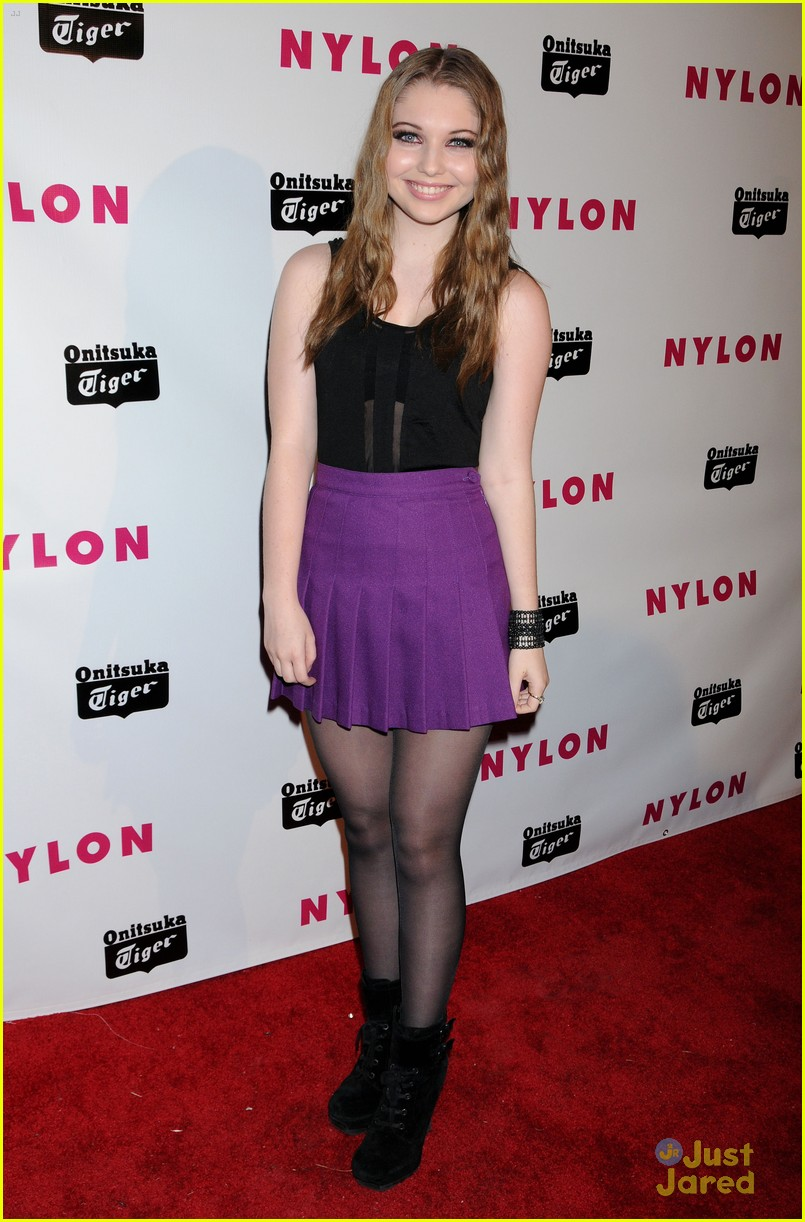 Image result for SAMMI HANRATTY