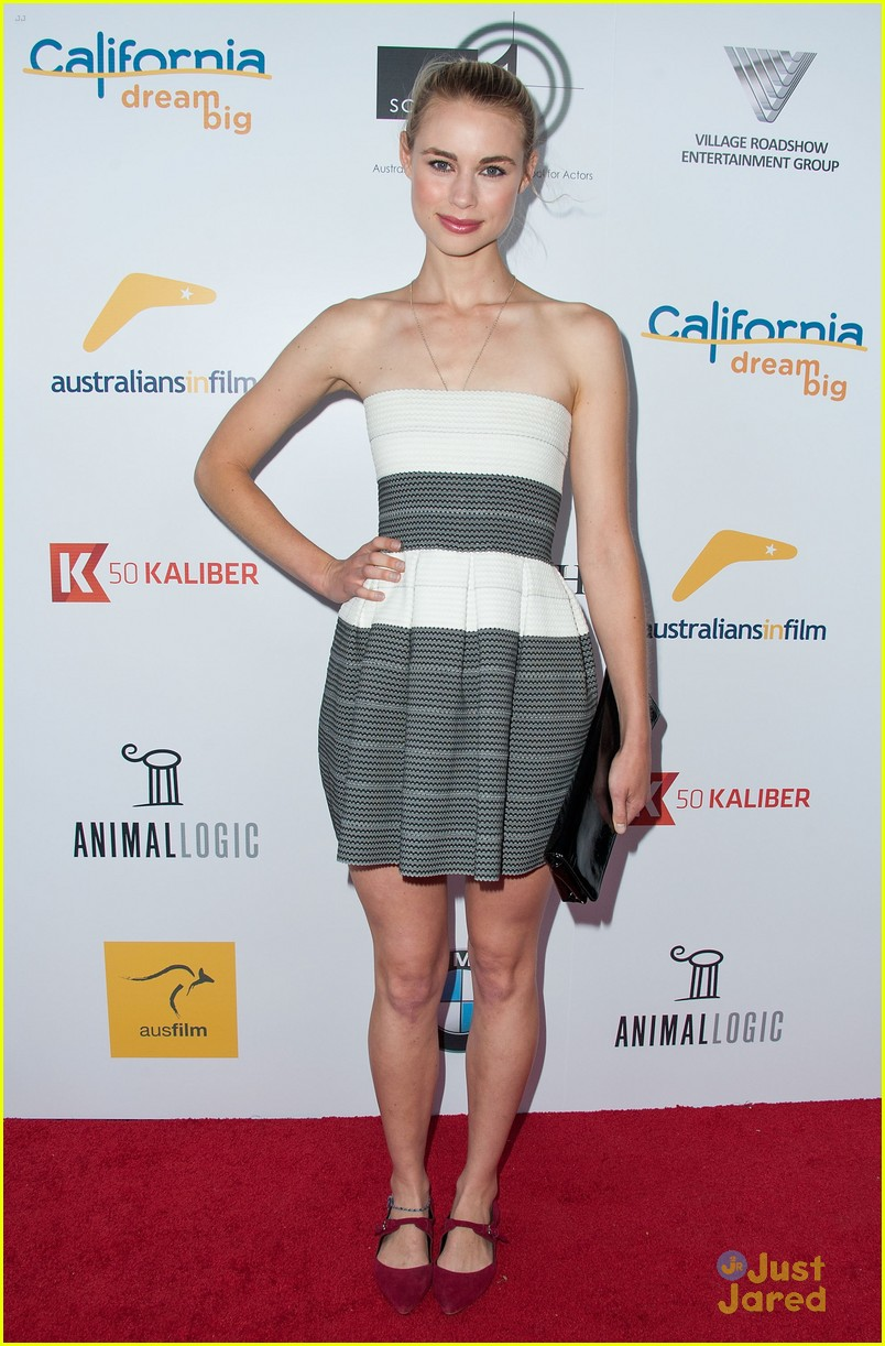 Image result for lucy fry
