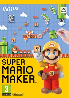 PS WiiU SuperMarioMaker enGB - All Wii U Games Torrent Download