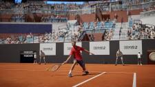 NSwitch_TennisWorldTour2_02