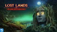 NSwitchDS_LostLandsDarkOverlord_04