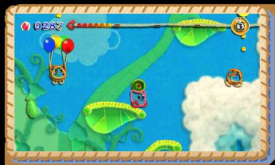 CI_3DS_KirbysExtraEpicYarn_Frames_13.png