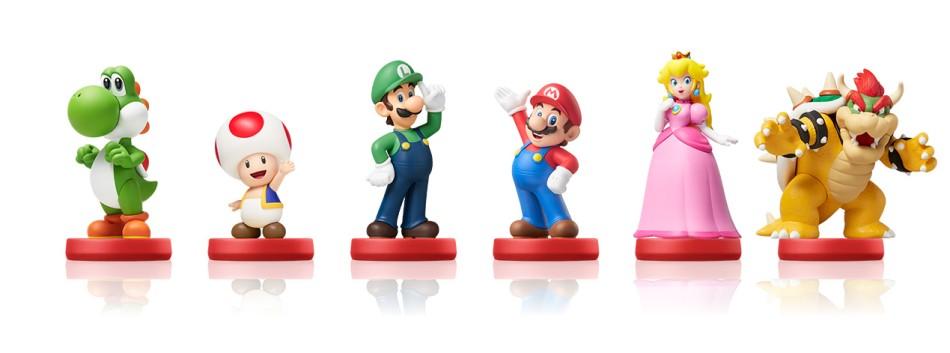 CI_3DS_MarioPartyTheTop100_Amiibo_Range.jpg