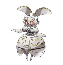 CI7_3DS_PokemonSunMoon_Magearna.jpg