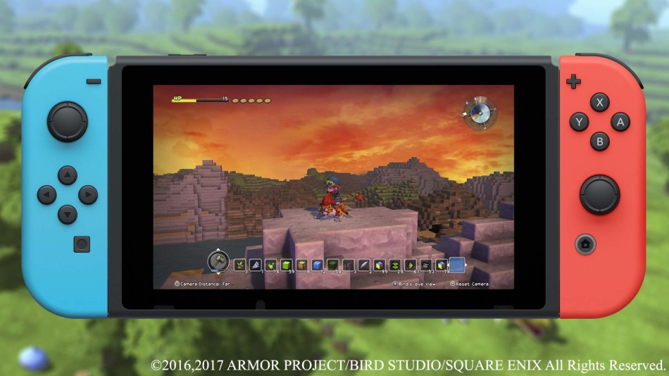 CI_NSwitch_DragonQuestBuilders_Screen1.jpg