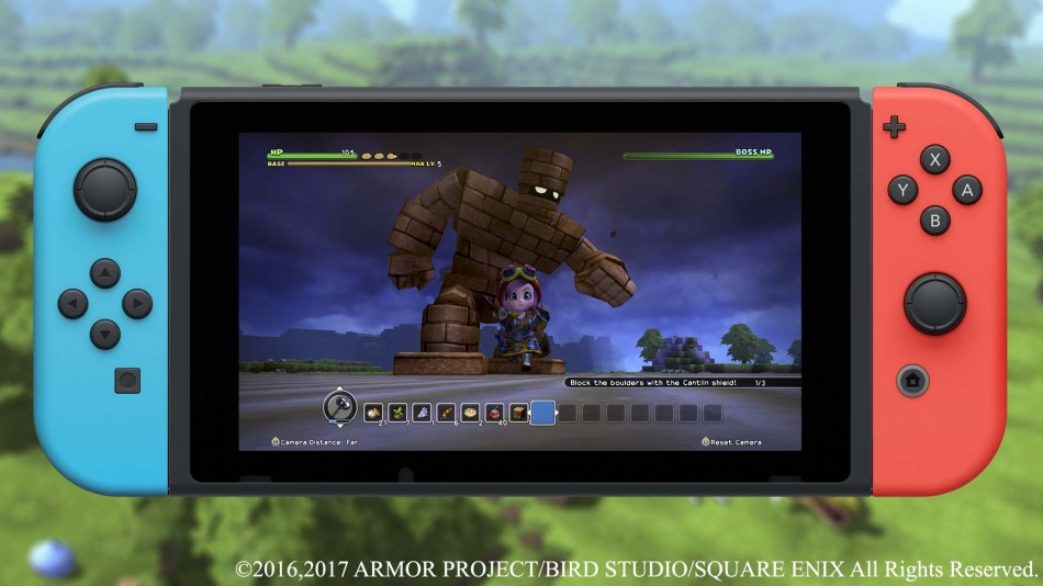 CI_NSwitch_DragonQuestBuilders_Screen2.jpg