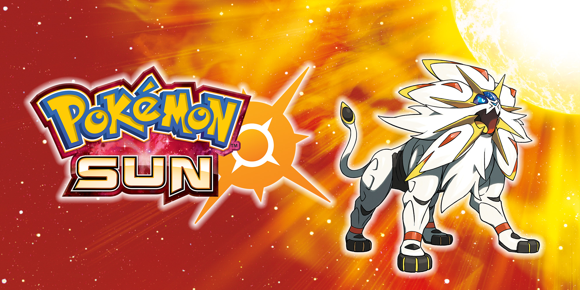 https://i1.wp.com/cdn02.nintendo-europe.com/media/images/10_share_images/games_15/nintendo_3ds_25/H2x1_3DS_PokemonSun_enGB.jpg