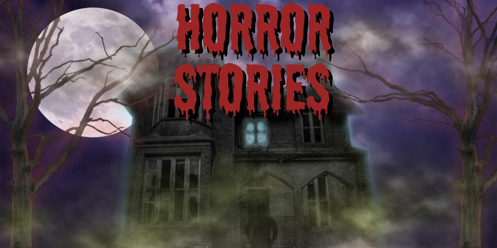 Horror Stories Nintendo 3ds Download Software Games