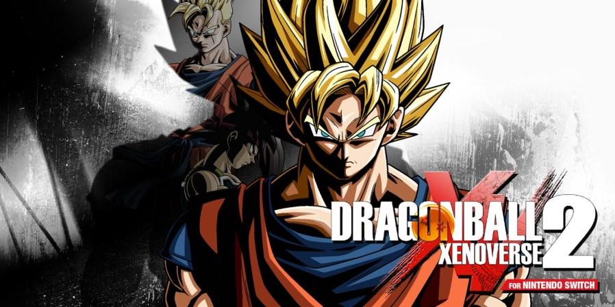 Dragon Ball Xenoverse 2的圖片搜尋結果
