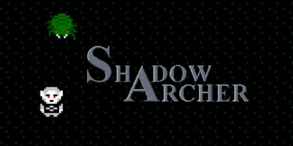 Shadow Archer