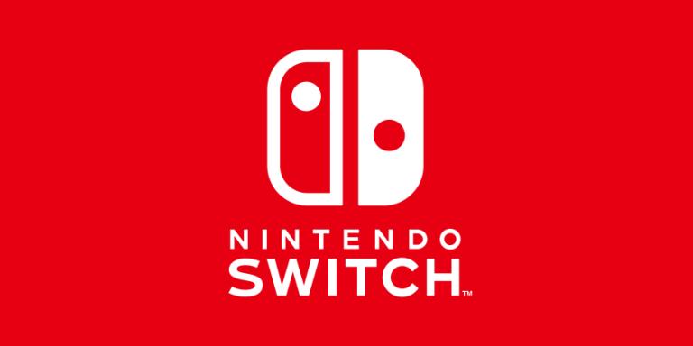 Imagen de Nintendo Company, Limited