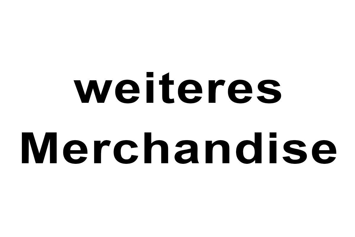 Game World Shop