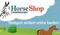 Der Reitsport Online-Shop