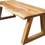 Casa Padrino Vintage Esstisch Eiche Rustikal Massiv 200 X 100 Cm Mod Tr5 Landhaus Stil Tisch Massives Eichenholz Barockgrosshandel De