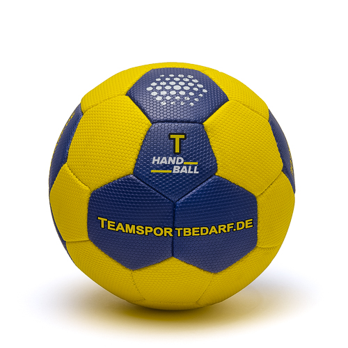 handball training ball with grip size 1 teamsports com football training and coach equipment supplier football goals tactis boards free