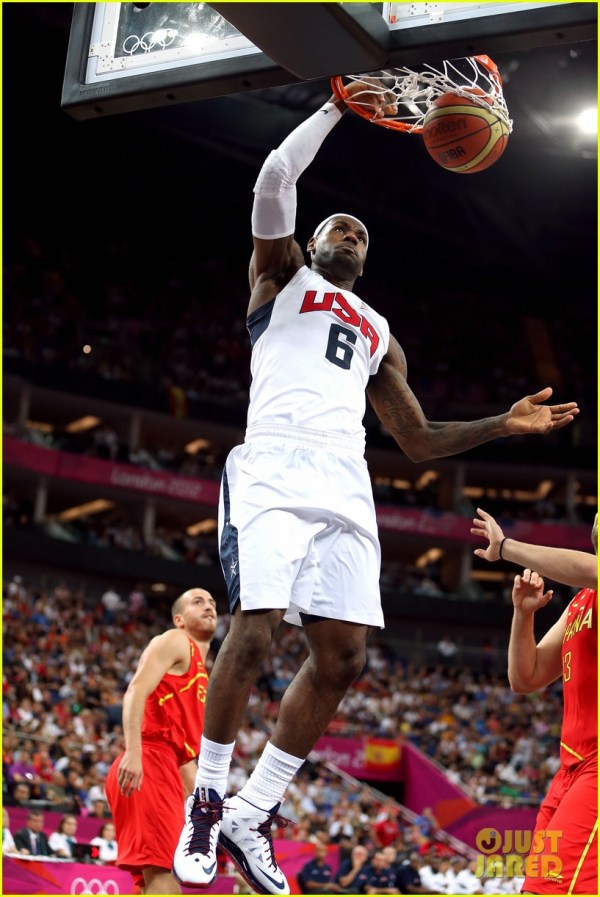USA MENS BASETBALL TEAM   Publish with Glogster!