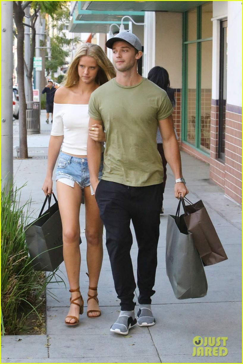 Boyfriend amp girlfriend real taboo in english - 2 part 9