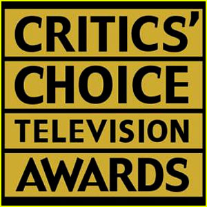Critics' Choice Television Awards 2015 - Complete Winners List!