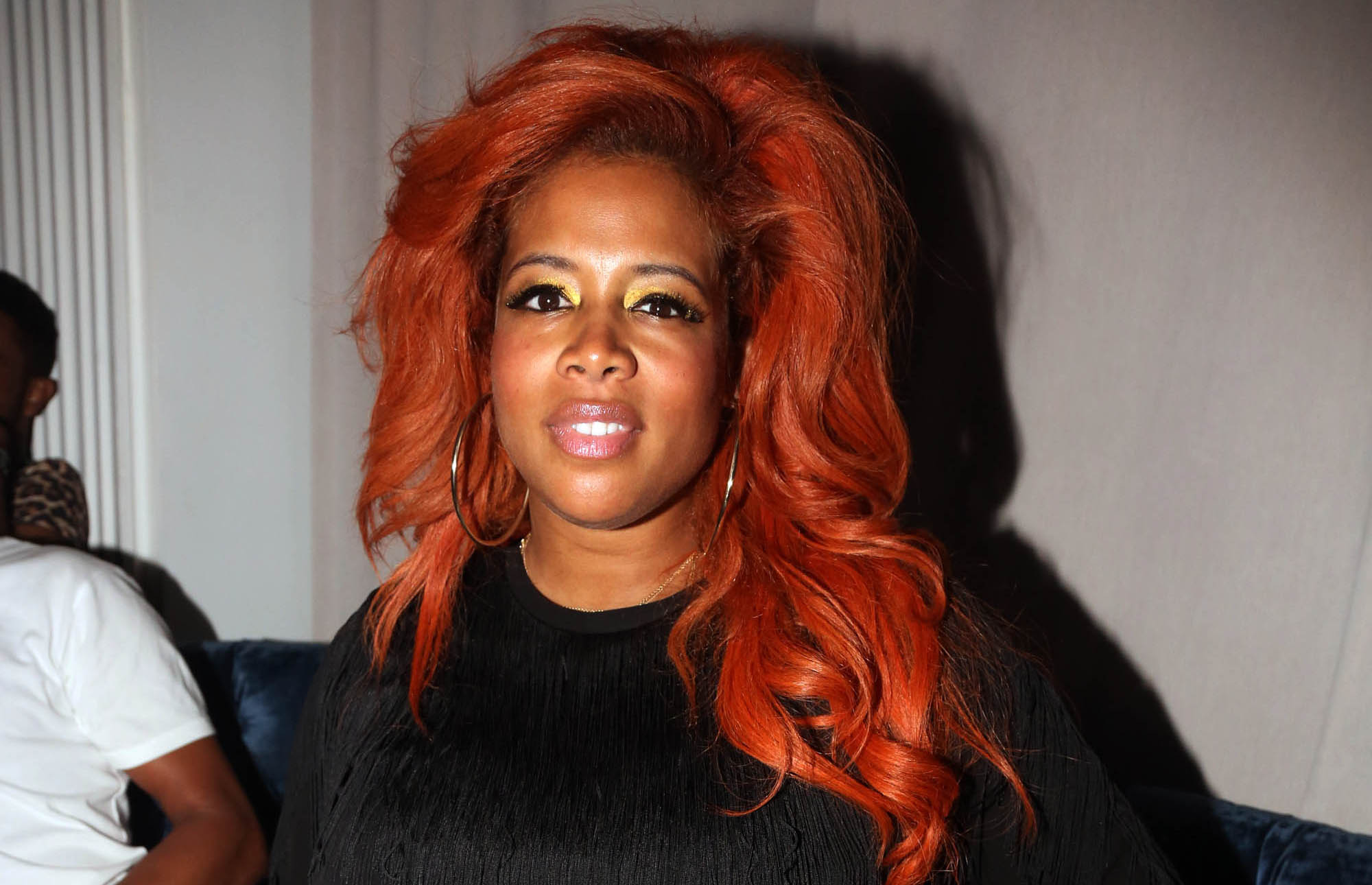 Image result for kelis