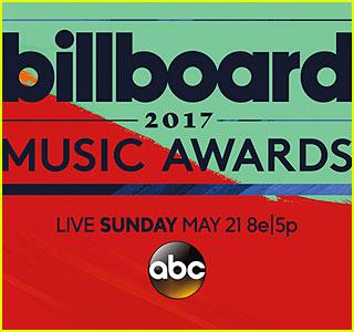Billboard Music Awards 2017 – Winners List!
