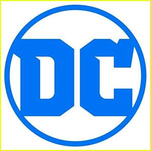 'Plastic Man' Movie is in the Works at Warner Bros!