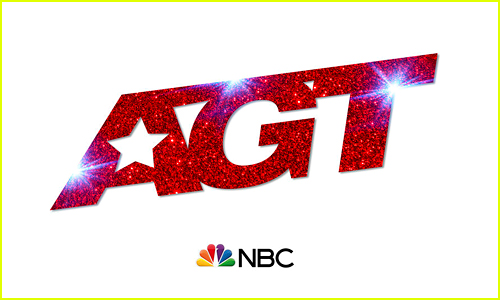 'America's Got Talent' 2019 Has 2 Brand New Judges For Season 14 - Full Celeb Lineup Revealed!