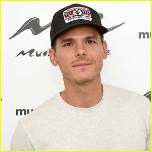 Granger Smith's Late Son River's Organs Saved Two Lives