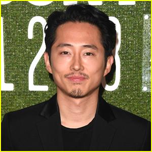Steven Yeun to Star In & Produce Immigrant Drama 'Minari'