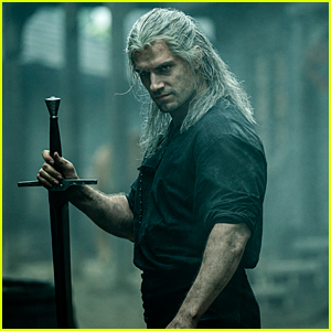 Henry Cavill's 'The Witcher' Gets Early Season 2 Renewal!