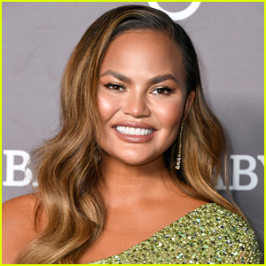 Chrissy Teigen Reveals Some Secrets About Being an A-Lister, Like How She Gets Dinner Reservations & Getting Free Stuff