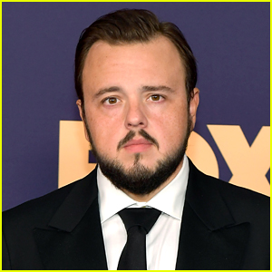 Game of Thrones' John Bradley (aka Samwell Tarly) Developed a 'Stammer' After Playing the Role