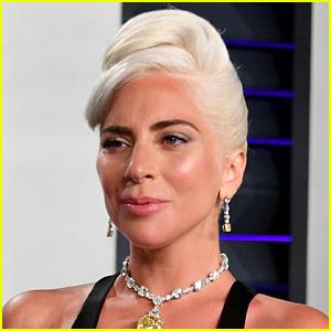 Lady Gaga Returning to Super Bowl, Books Super Bowl Weekend Concert!