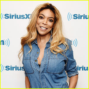Wendy Williams Faces Major Backlash for Mocking Joaquin Phoenix's 'Cleft Palate'