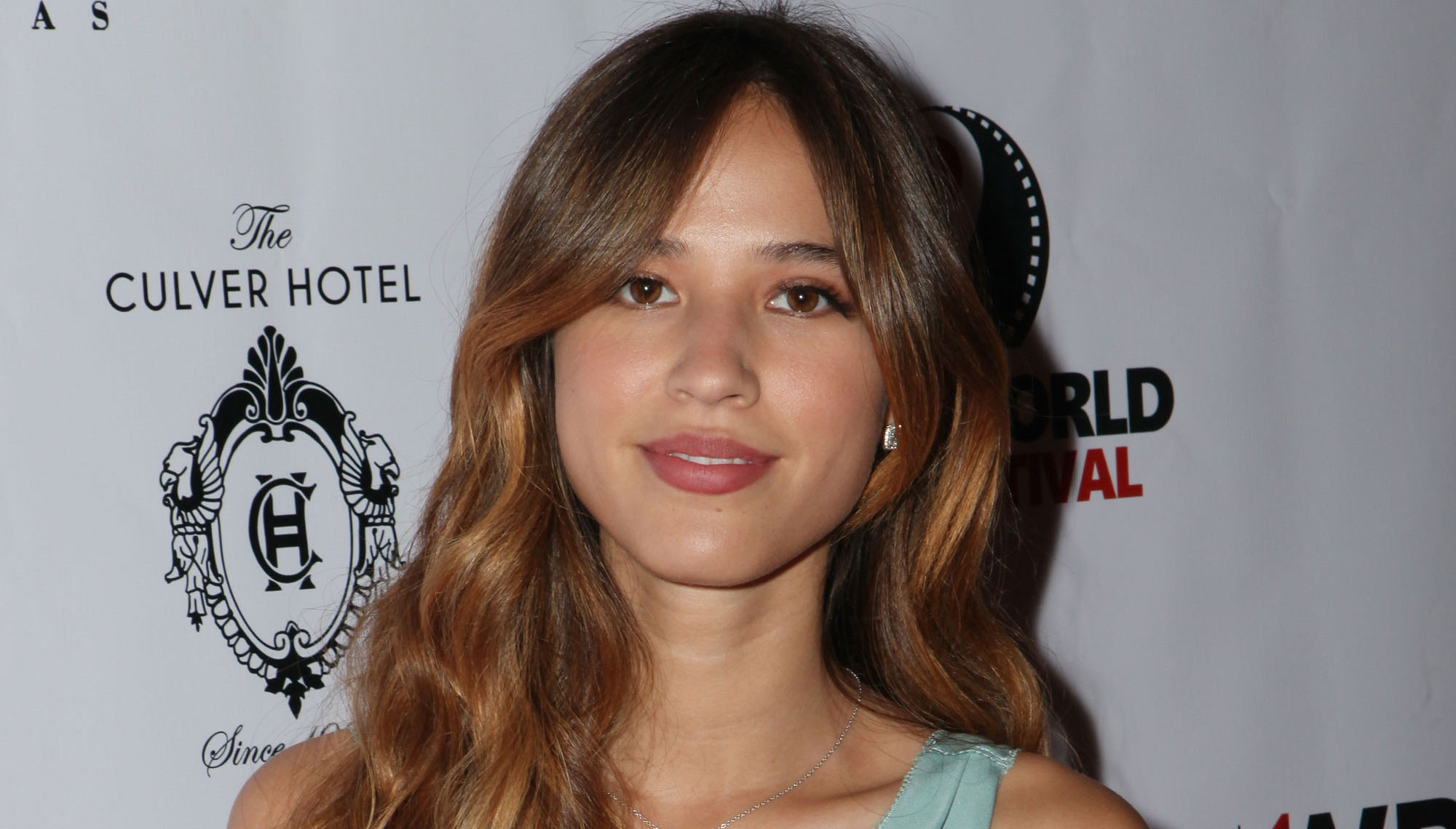 Image result for kelsey asbille