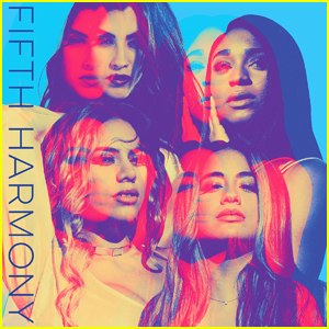 Fifth Harmony Released Their Album Track List & Fans Are Freaking Out