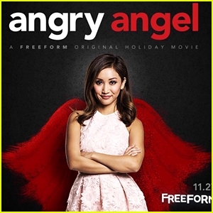 Image result for angry angel film