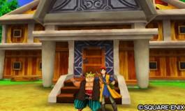CI7_3DS_DragonQuest8JourneyOTheCursedKing_CameraModeAlexandria.jpg